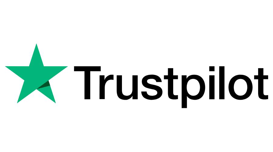 TutorComp Trustpilot Online Reviews